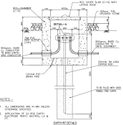 Earthing Layout Drawing Services