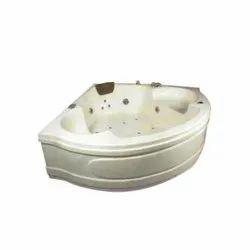 AT-516 Corner Bath Tub