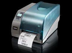 Postek G2000e RFID Printer