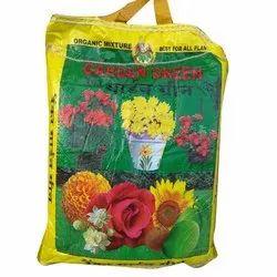 Bio Fertilizers in Patna, जैव उर्वरक, पटना, Bihar | Get