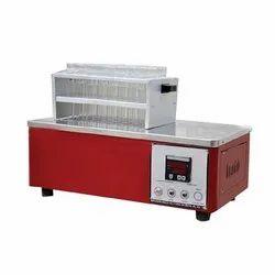 Kjeldahl Digestion Unit For 40Tubes