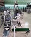 Fully Automatic Cashew Processing Machinery