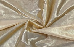 For Textile Super Malai Fabric