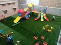 Multi Play Systems SPL