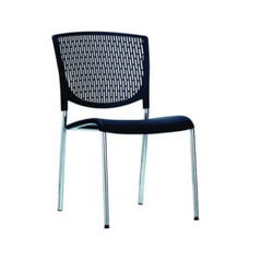 Corporate Cafe Chair