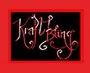 Kraft Bling