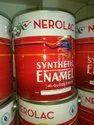 Synthetic Emulsion Paint