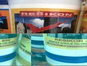 Waterproofing Coating Resikon 600, For Bond Coat