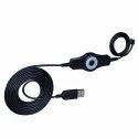 Vonia Nova USB Headset