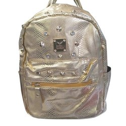 bdeb443c69a9 Ladies Stylish Backpack