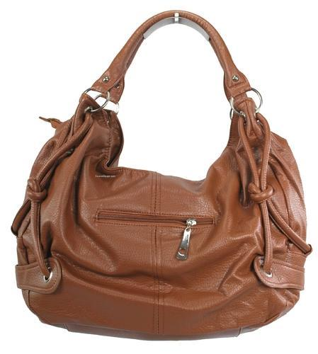 238d44432150 Ladies Leather Handbags at Rs 1200  piece