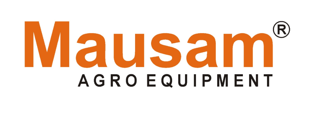 Mausam Agro Private Limited
