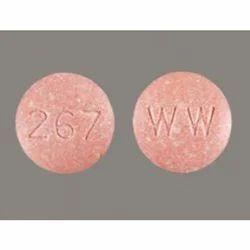 Lisinopril 10 Mg Tab, Tablets, Prescription