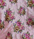 Art Silk Fabrics