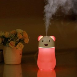 Lovely Bear Humidifier