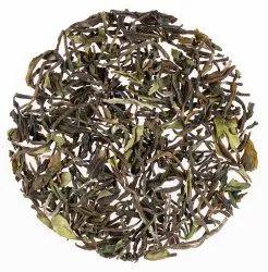 Surajmukhi Organic First Flush Darjeeling Hand Rolled Tea, Packaging Type: Packet