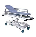 Hydraulic Emergency & Recovery Trolley