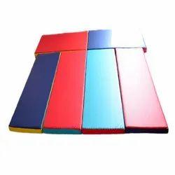 Kids Playground Flooring