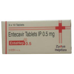 Pharmaceutical Tablets in Nashik
