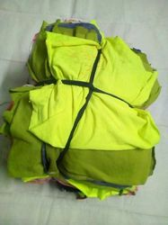 Cotton Banian Color Big Waste for Industrial And Office Cleaning