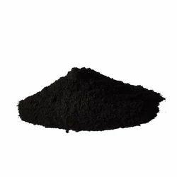 Acid Black 10 BX