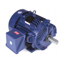 Three Phase 220 Cooling Tower Motors