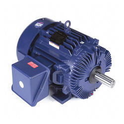 Cooling Tower Motors