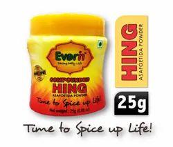 Hing 25g