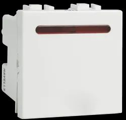 Havells Electrical 32 A DP Switch
