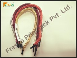Shining Star Rope Handle For Paper Bags