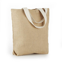 Innovana Impex Jute Shopping Bags