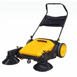 Manual Sweeper, Usage: Home, Office