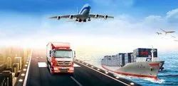 International Goods Relocation Services, India