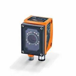 IFM O2D220 Vision Sensors