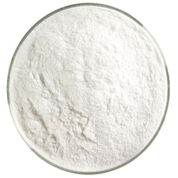 Dextrose Monohydrate, Packaging Type: Bag, Grade Standard: Bio-Tech Grade