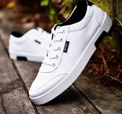 Puma New Style Shoes, Size: 7, Rs 800