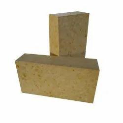 Ceramic Fireclay Brick