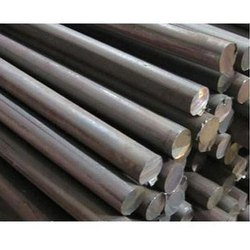16MnCr5 Case Hardening Steel