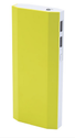 Portable Mobile Charger LPB 104