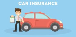 Vehicle Insurance, Valsad