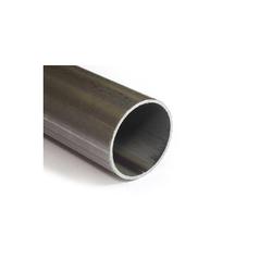 P20 S Steel Pipe