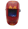 Welding Equipments Face Masks