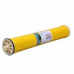 Hi Tech Bw30- 4025 Membrane
