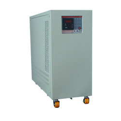 100 kVA Power Inverter