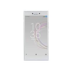 Xperia  R1 Mobile Phone