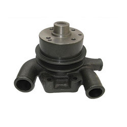 Mini Bus Water Pump Assembly