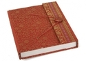 Sari Cover Journal
