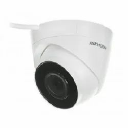 HIKVISION DS-2CD1343G0-I IP CAMERA 4MP