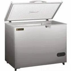 Elanpro Deep Freezer