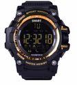 EX-16 Smart Watch